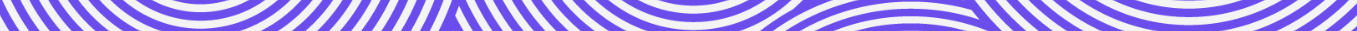 Banner Decoration