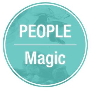 People Magic HR