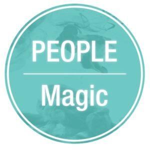 People Magic HR