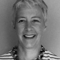 Sarah Wilcox or Fairisle Consultancy