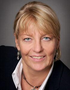 Dagmar Albers