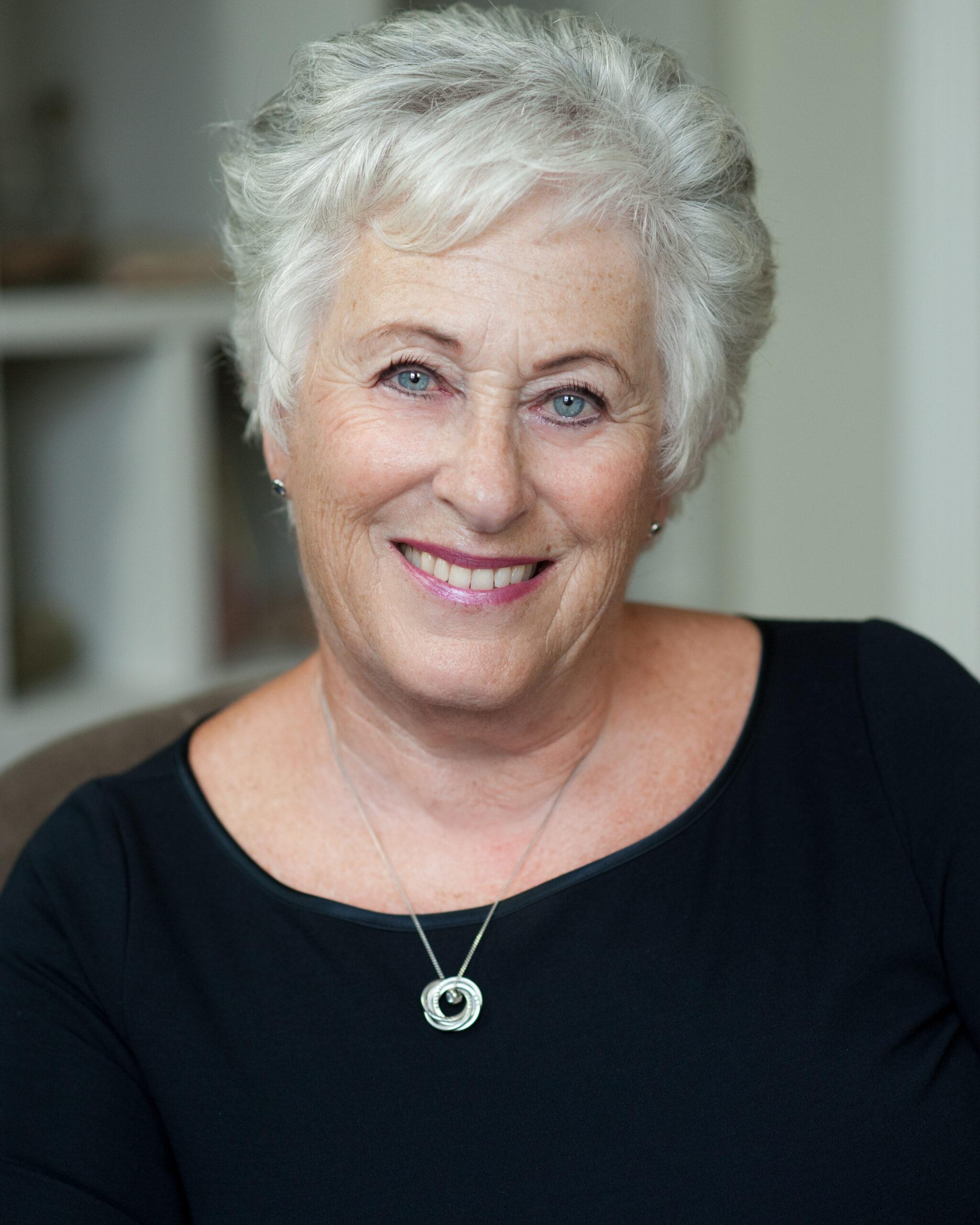Lynne Tulip