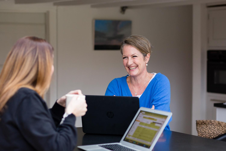 Engaging flexibility: Work Smart