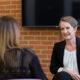 Flexibility Matters Flexible jobs Emma Cleary