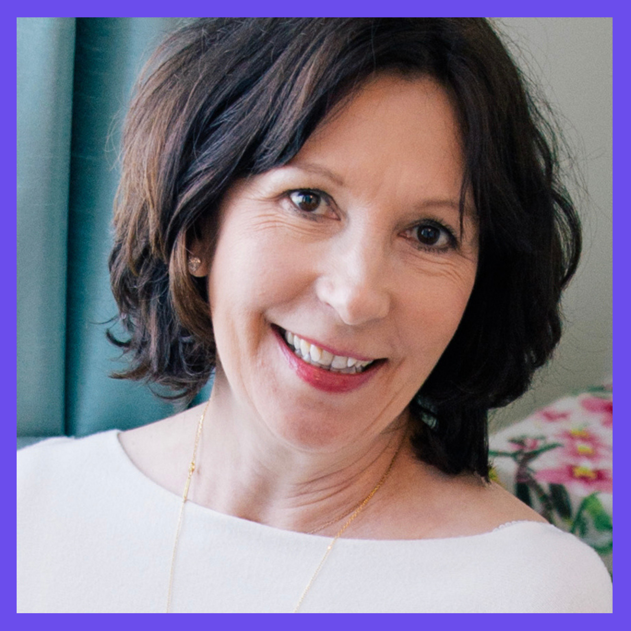 Alison Brown, Flexible Jobs, Styling Expert